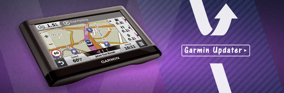 Garmin Gps Update >> Map Update Garmin Singapore Home