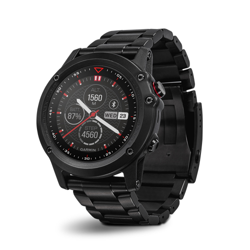 Fenix 3 Discontinued Products Garmin Singapore Home