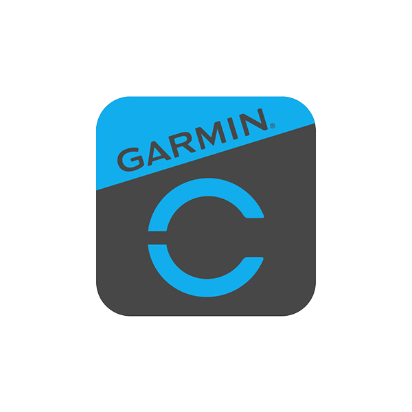 apps sports fitness products garmin singapore home. Black Bedroom Furniture Sets. Home Design Ideas