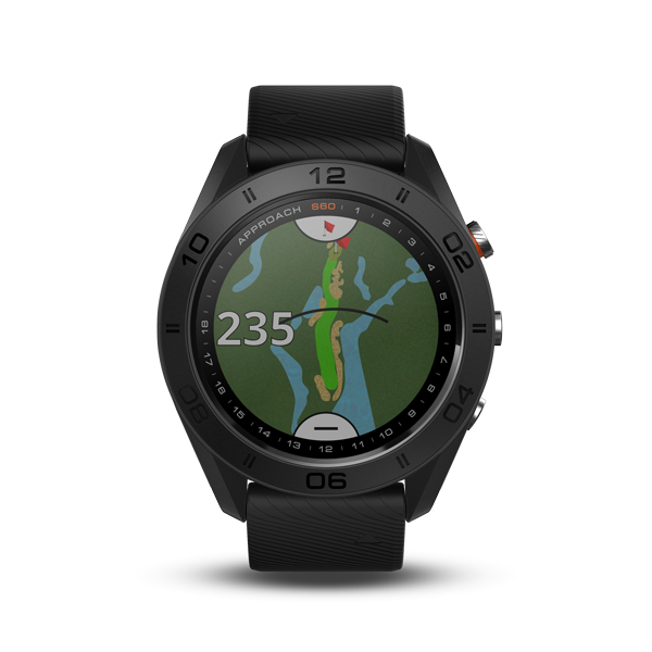 Garmin Gps Update >> Approach S60 | Sports & Fitness | Products | Garmin | Singapore | Home