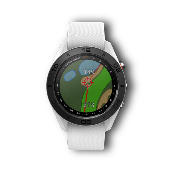 Garmin Update Free >> Approach S60 | Sports & Fitness | Products | Garmin ...