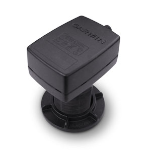Intelliducer™ Thru-hull Mount Sensor with Depth & Temperature (0-12°, NMEA 2000®)