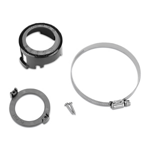 Trolling Motor Adapter Kit