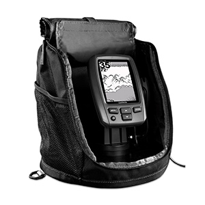 echo™ 150 Portable Bundle