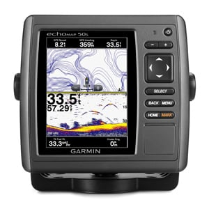 garmin connect iq how to change display screen software