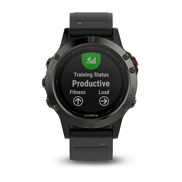 car charger gator 2 gps watch