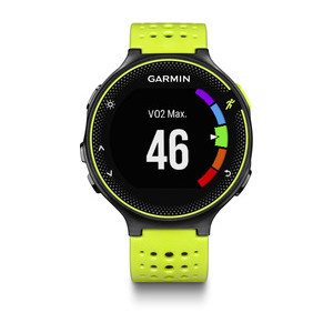 Forerunner 230 Discontinued Products Garmin Singapore Home