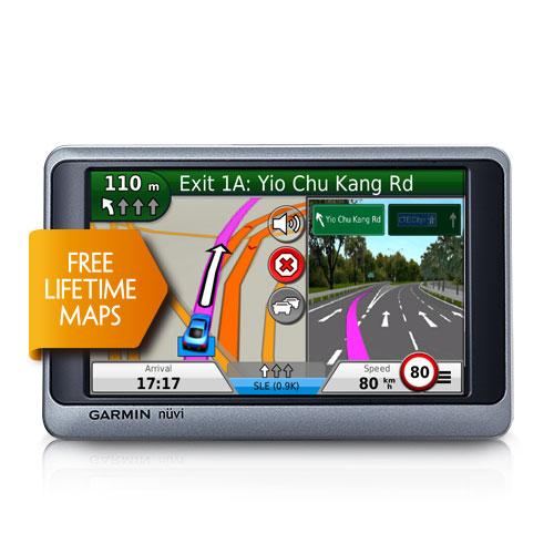 Garmin xt mobile карта европы