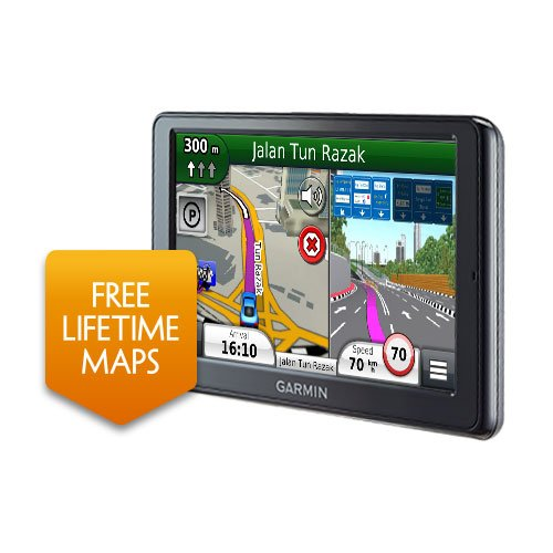 garmin lifetime map updates free with Garmin Nuvi Update My Gps Map Updates on 191362554330 together with B01MYAXRPE besides Maxi Cosi Easyfix Car 60900080 together with 181852958103 additionally 010 N1211 12 Garmin Nuvi 66lmt 6 Gps Satnav Uk And Full Europe Lifetime Map And Traffic Updates.