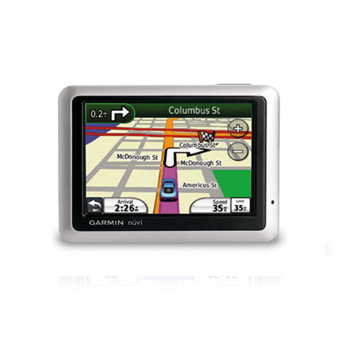 Gps Trackers For Car Dealers on best gps for cars garmin