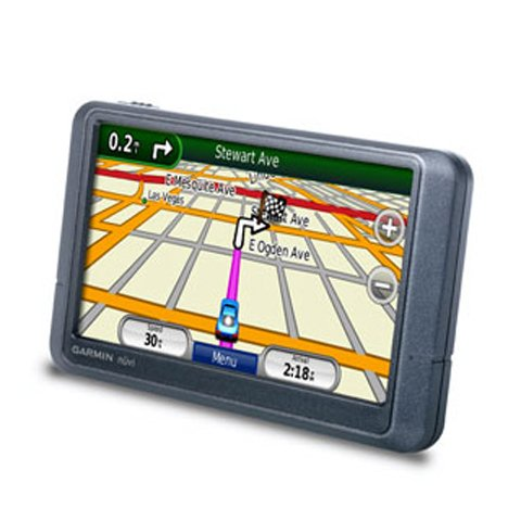 Garmin Nuvi Update Maps Free >> nuvi 205W | Discontinued | Products | Garmin | Singapore | Home