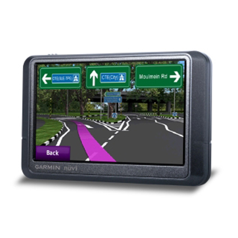 Garmin Nuvi Map Update >> nuvi 255W SG/MY | Discontinued | Products | Garmin ...