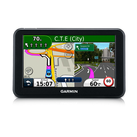 How To Update Garmin Nuvi >> nuvi 40LM SG/MY | Discontinued | Products | Garmin | Singapore | Home