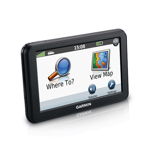 Garmin Nuvi Map Update >> nuvi 40LM SG/MY | Discontinued | Products | Garmin | Singapore | Home