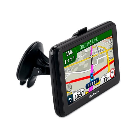 Nuvi LM SGMY Discontinued Products Garmin Singapore Home - Update garmin nuvi 50lm