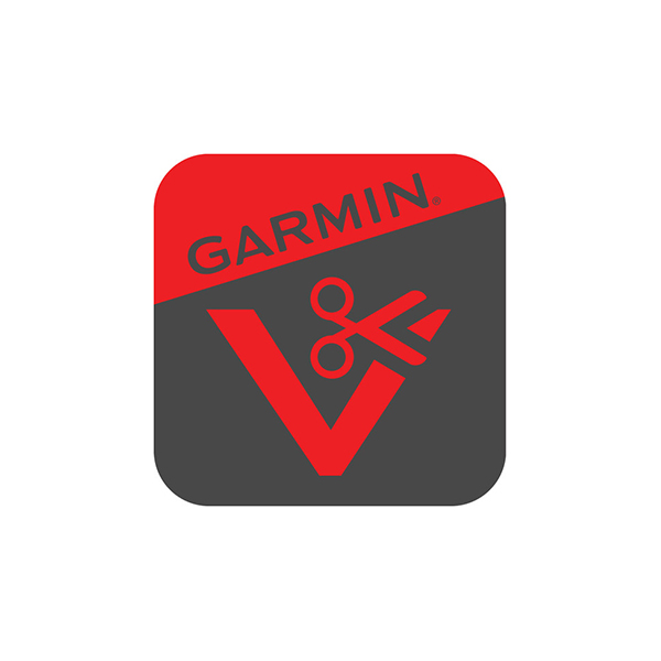 VIRB® Edit | Apps | Products | Garmin | Singapore | Home