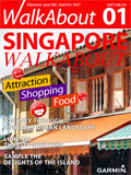 Singapore Walkabout_v2.00
