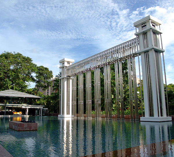 Istana Park Singapore Map,Map of Istana Park Singapore,Tourist Attractions in Singapore,Things to do in Singapore,Istana Park Singapore accommodation destinations attractions hotels map reviews photos pictures
