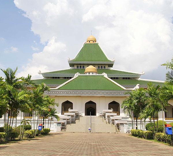 Walk Into The History Of Melaka Exploring The Ancient Heritage And Historical Delights Of Melaka Travel Itinerary