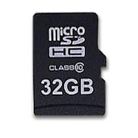 Topmoderne SD card compatibility list | Garmin | Singapore | Home GH-67
