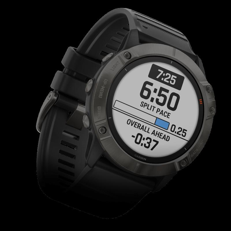 pacepro-watch